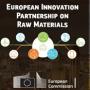 Raw Materials Week 2018 – Comisión Europea