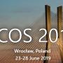 Congreso ECOS 2019