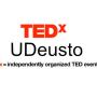 «Desalineemos el futuro» – TEDxTalks por Antonio Valero